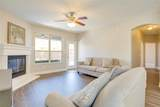 13201 Upland Meadow Court - Photo 13
