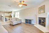13201 Upland Meadow Court - Photo 14