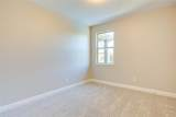 13201 Upland Meadow Court - Photo 15
