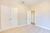 13201 Upland Meadow Court - Photo 16