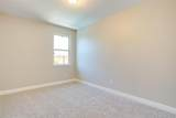 13201 Upland Meadow Court - Photo 17