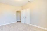 13201 Upland Meadow Court - Photo 18