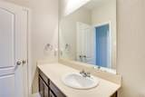 13201 Upland Meadow Court - Photo 19