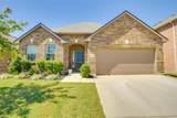 13201 Upland Meadow Court - Photo 2