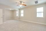 13201 Upland Meadow Court - Photo 21