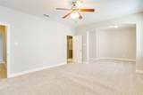 13201 Upland Meadow Court - Photo 22