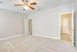 13201 Upland Meadow Court - Photo 23
