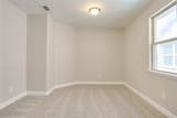 13201 Upland Meadow Court - Photo 24