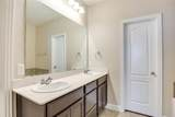 13201 Upland Meadow Court - Photo 25