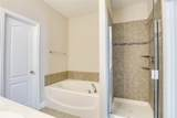 13201 Upland Meadow Court - Photo 26