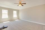 13201 Upland Meadow Court - Photo 27