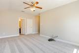 13201 Upland Meadow Court - Photo 28