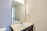 13201 Upland Meadow Court - Photo 29