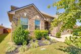 13201 Upland Meadow Court - Photo 4