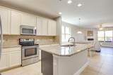 13201 Upland Meadow Court - Photo 7