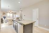 13201 Upland Meadow Court - Photo 8