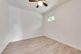 509 Kyser Spring Road - Photo 16