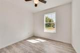 509 Kyser Spring Road - Photo 18