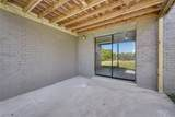 509 Kyser Spring Road - Photo 27