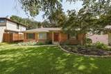 7235 Haverford Road - Photo 1