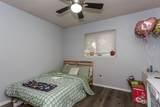7320 Bristlecone Court - Photo 14