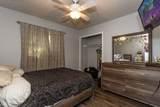 7320 Bristlecone Court - Photo 15