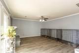 7320 Bristlecone Court - Photo 24