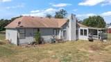 104 County Road 4023 - Photo 17