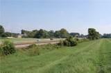 0 Benton Road - Photo 10