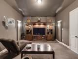 1000 Broadmoor Way - Photo 22