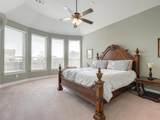 1000 Broadmoor Way - Photo 25