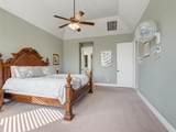 1000 Broadmoor Way - Photo 26