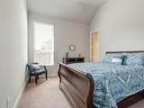 1000 Broadmoor Way - Photo 34