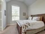 1000 Broadmoor Way - Photo 36