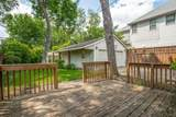 4519 Elsby Avenue - Photo 15