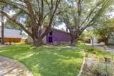8435 Greenstone Drive - Photo 1