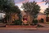 6406 Riverview Lane - Photo 1