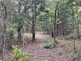 3081 Rs County Road 2610 - Photo 10