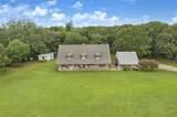 3081 Rs County Road 2610 - Photo 11