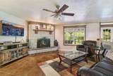 3081 Rs County Road 2610 - Photo 13