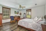 3081 Rs County Road 2610 - Photo 25