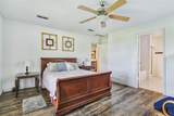 3081 Rs County Road 2610 - Photo 26