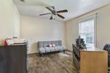 3081 Rs County Road 2610 - Photo 29