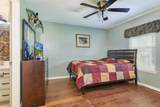3081 Rs County Road 2610 - Photo 30