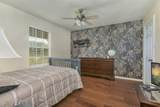 3081 Rs County Road 2610 - Photo 34