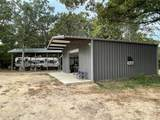 3081 Rs County Road 2610 - Photo 5