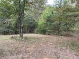 3081 Rs County Road 2610 - Photo 9