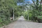 1391 Hunsucker Road - Photo 5