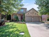 6309 Wind Song Drive - Photo 30