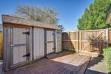 1302 Clubhouse Court - Photo 29